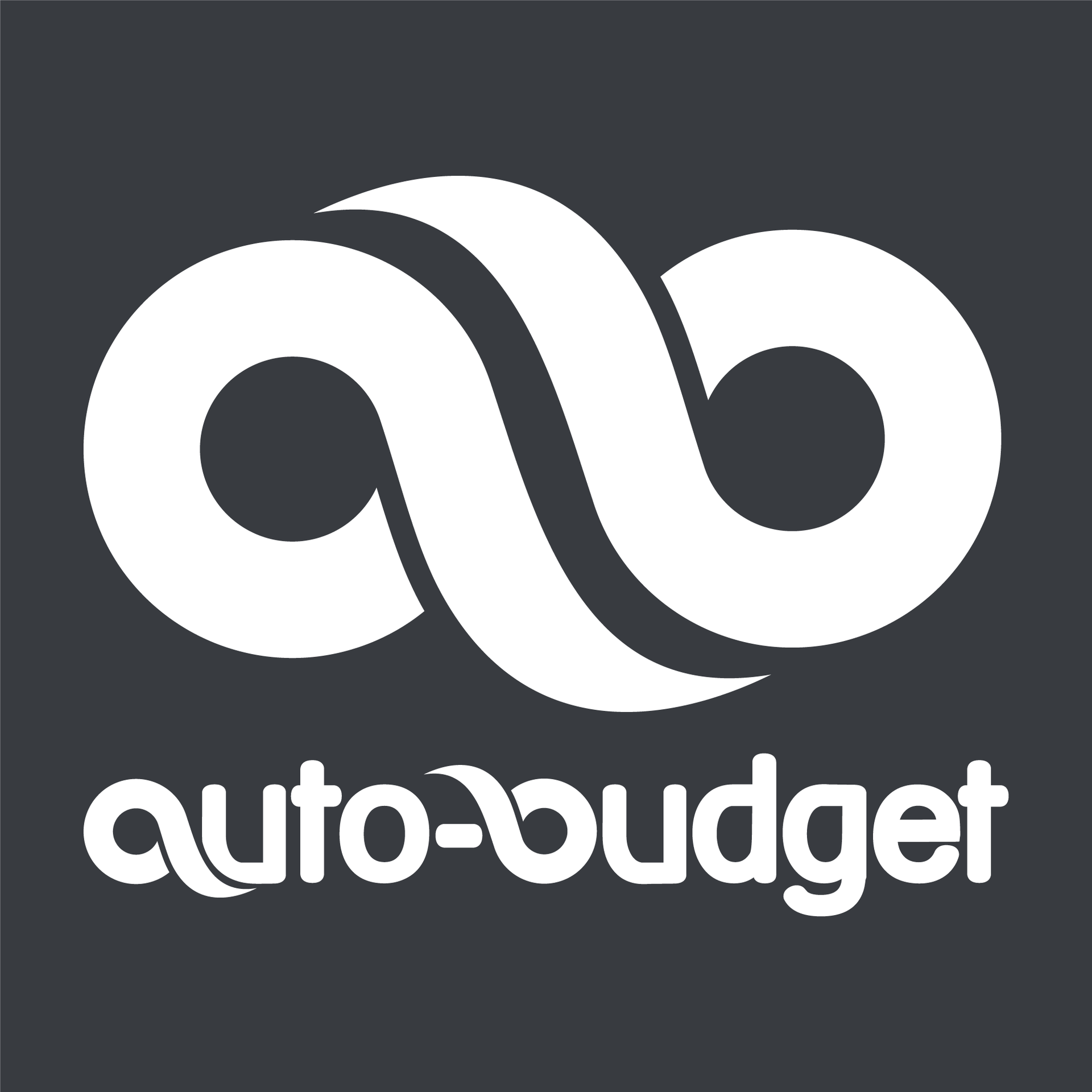 Autobudget carrosserie et peinture automobile