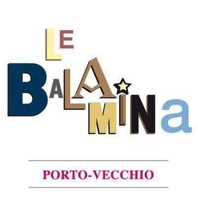 Le Bal A Mina restaurant