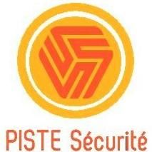 """""""PISTE Sécurité"""" Services aux entreprises"""