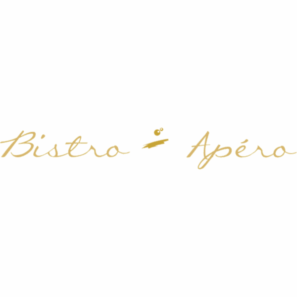 Bistro Apéro café, bar, brasserie