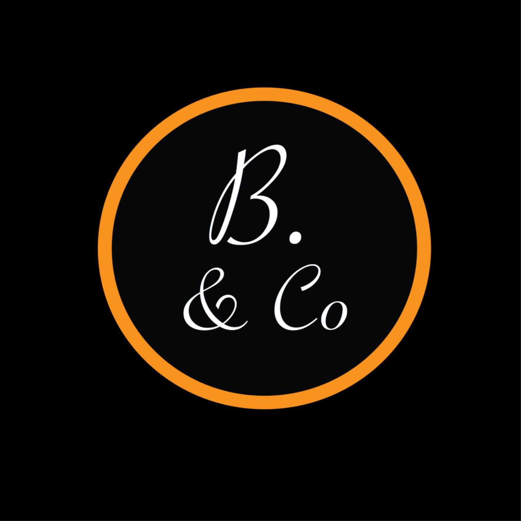 Bistro & Co restaurant