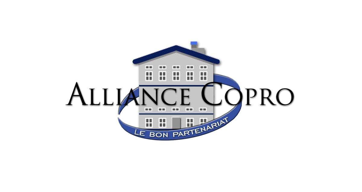 Alliance Copro administrateur de biens et syndic de copropriété