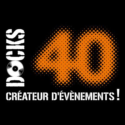 DOCKS 40 discothèque et dancing