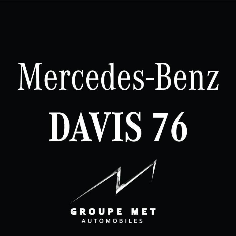 Davis 76 location de voiture et utilitaire