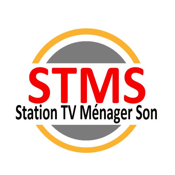 STMS STATION TV MENAGER SON