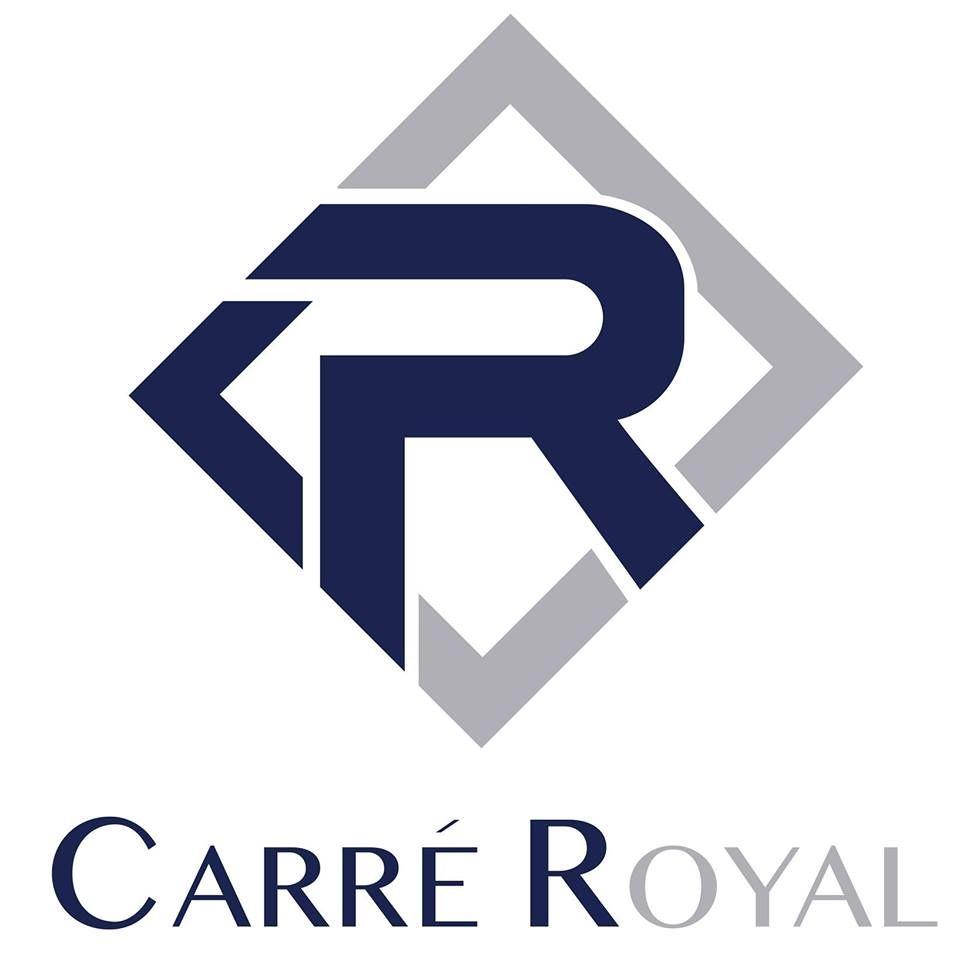 Carré Royal agence immobilière
