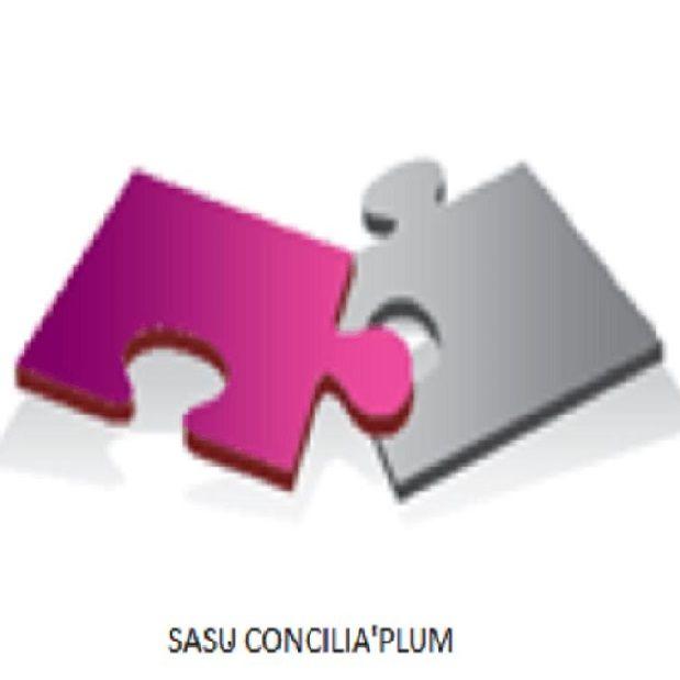 Concilia'Plum apprentissage et formation professionnelle