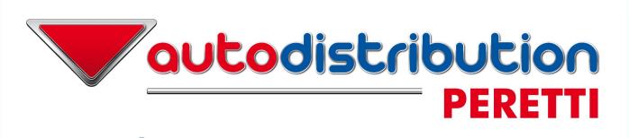 Autodistribution Peretti pièces et accessoires automobile, véhicule industriel (commerce)
