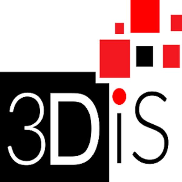 3D Ingenierie Systèmes mécanique générale