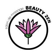 Beauty Zen Salon de massage
