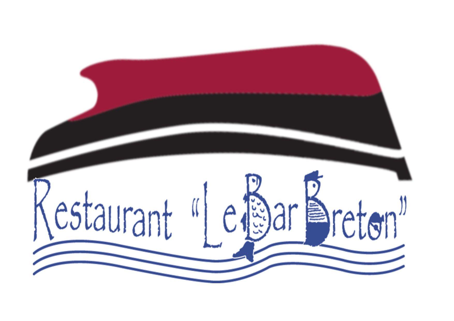 Le Bar Breton Restaurant restaurant