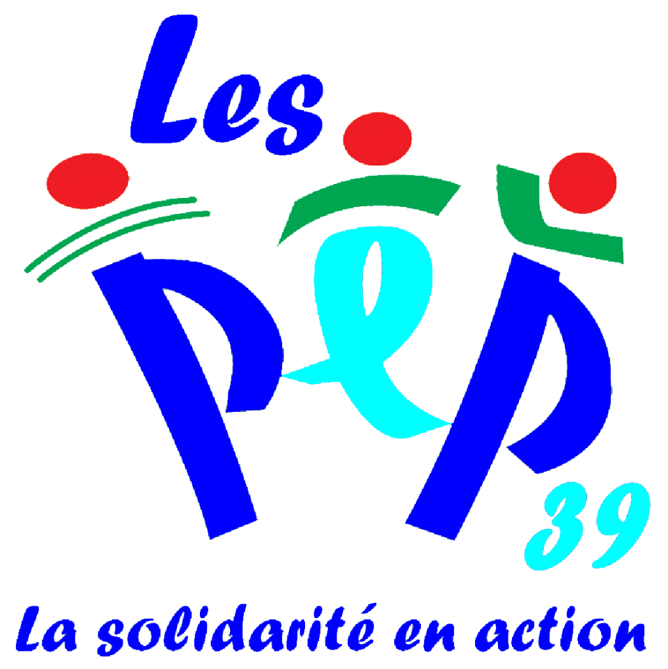 ASSOCIATION PUPILLES ENSEIGNEMENT PUBL PEP 39 association caritative