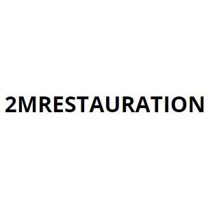 2M Restauration livraison à domicile