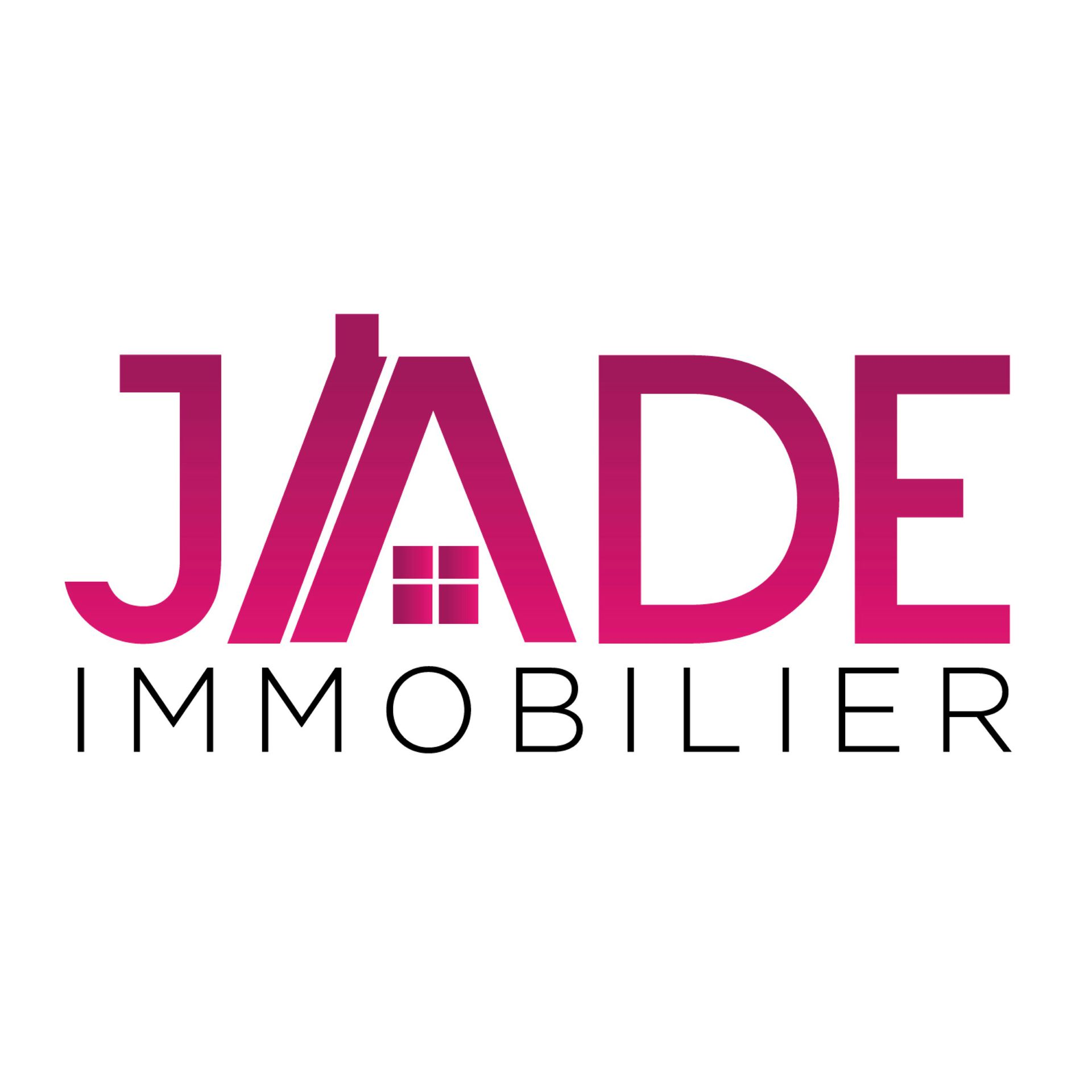 Jade Immobilier agence immobilière
