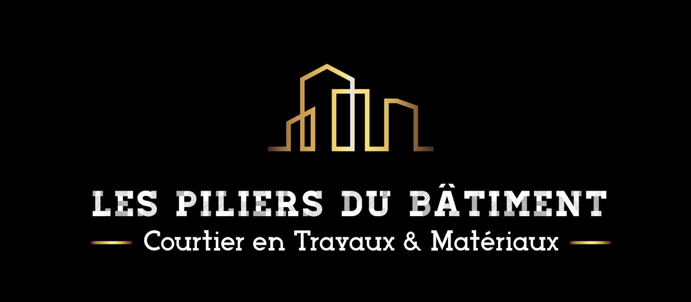 Courtier En Travaux Orléans construction, travaux publics : adresse, telephone, horaires