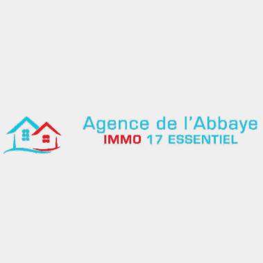 Agence de l'Abbaye Immo 17 Essentiel agence immobilière