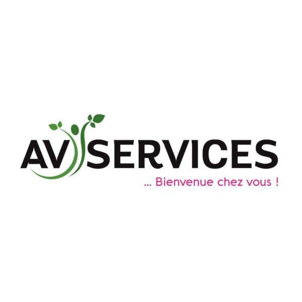 AV Services bricolage, outillage (détail)