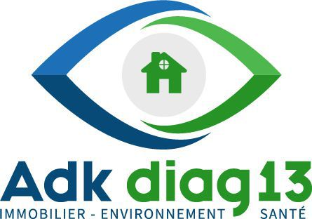 Adk Diag 13 SARL expert en immobilier