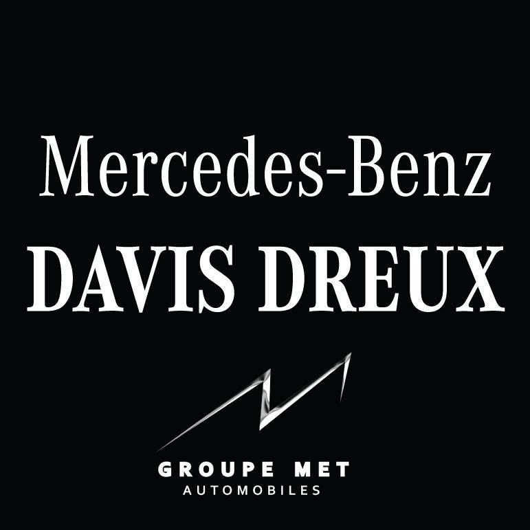 DAVIS DREUX garage d'automobile, réparation