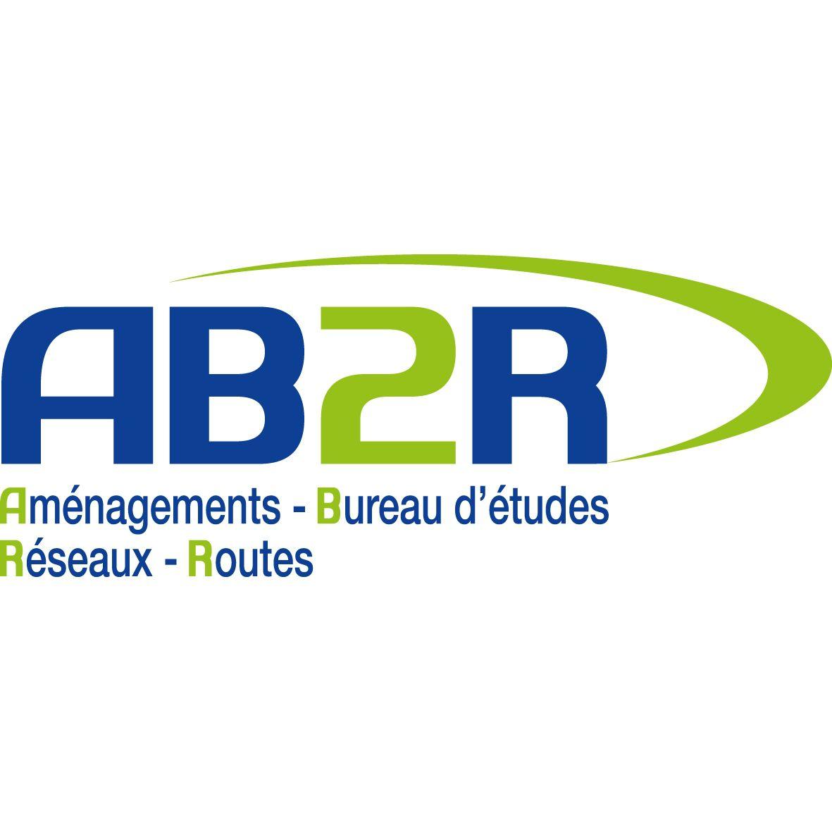 AB2R Services aux entreprises