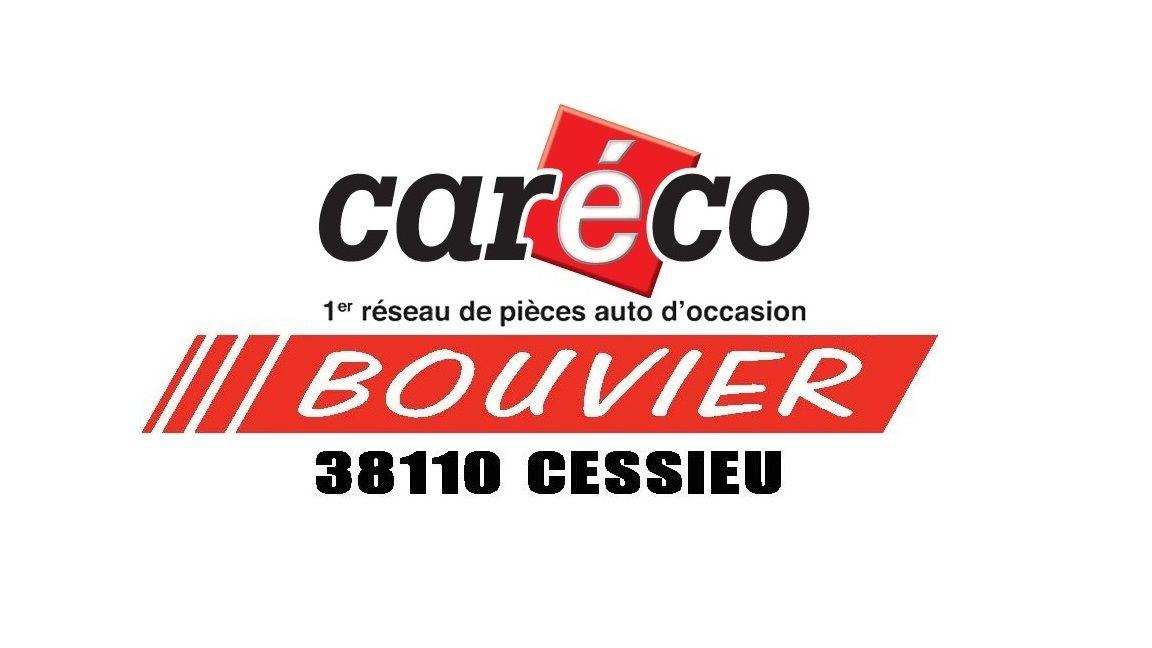 Autocasse Bouvier