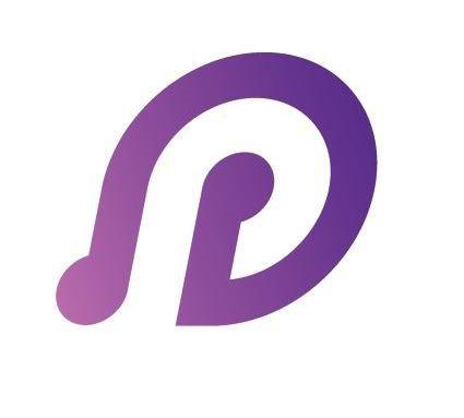 Opteam'Ip fournisseur d'accès Internet