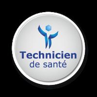 AISNE MEDICAL SERVICE Matériel pour professions médicales, paramédicales