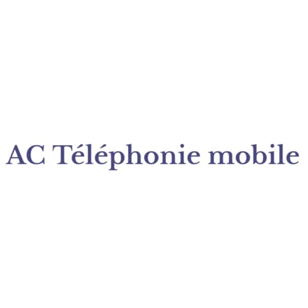 AC Téléphonie Mobile Electricité, électronique