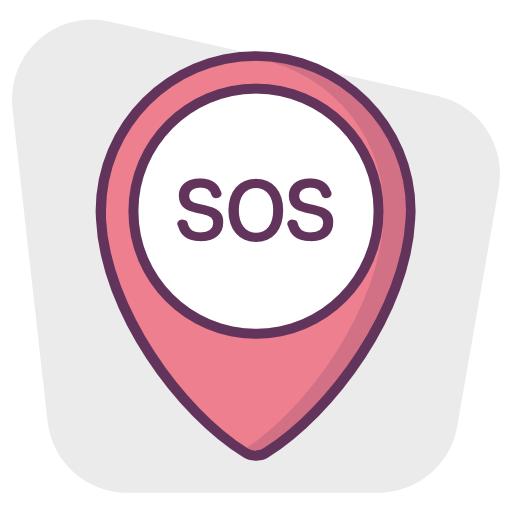 SOS Carte Grise 13 préfecture et sous préfecture