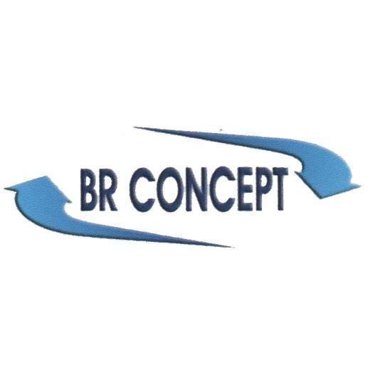 Br Concept électricité (production, distribution, fournitures)