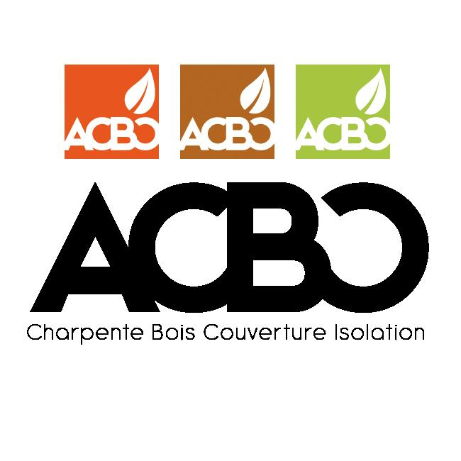 Abbaoui Charpente Bois Couverture ACBC Sarl Construction, travaux publics