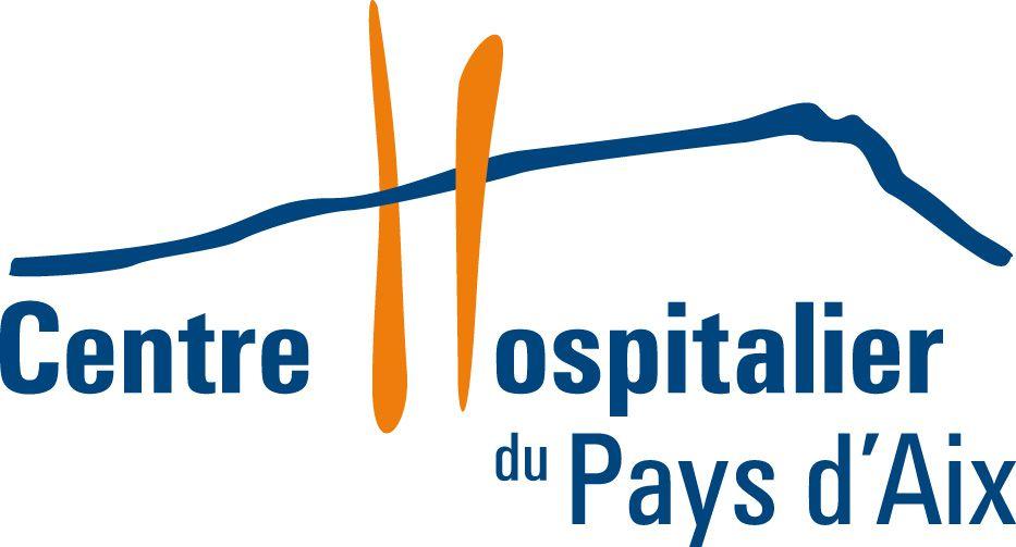 Centre Hospitalier du Pays d'Aix hôpital