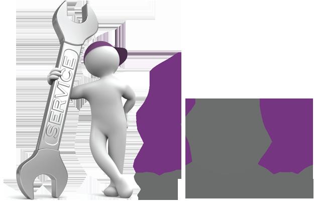 SOS Serrures