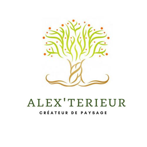 ALEX'TERIEUR arboriculture et production de fruits