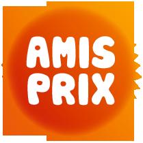 Amis Prix électroménager (détail)