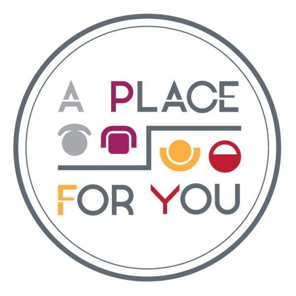 A Place For You location de bureaux équipés, centre d'affaires