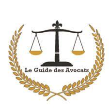 Cabinet d'Avocat BABOURI avocat