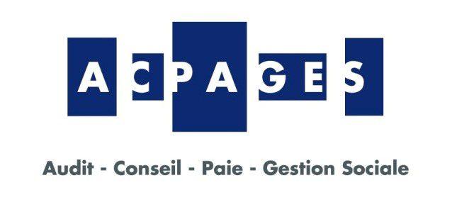 ACPAGES conseil départemental