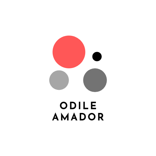Amador Odile relaxation