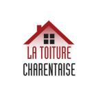 La Toiture Charentaise Construction, travaux publics