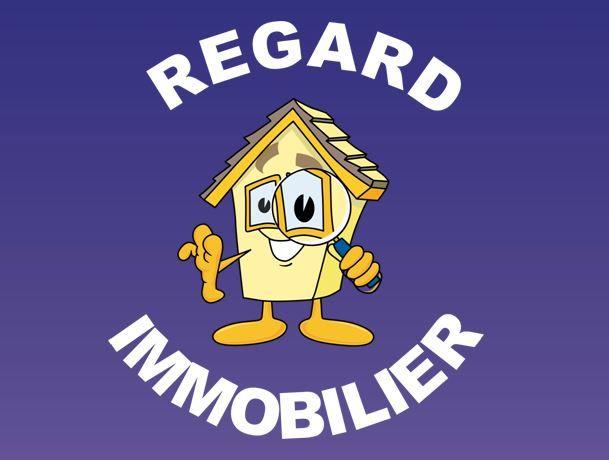 Regard Immobilier SARL agence immobilière