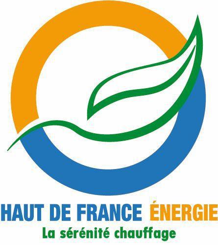 Haut de France Energie radiateur pour véhicule (vente, pose, réparation)