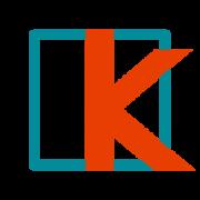 KADOSH.eu vêtement pour homme (détail)