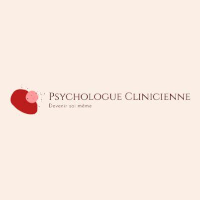 Christian Diana psychologue