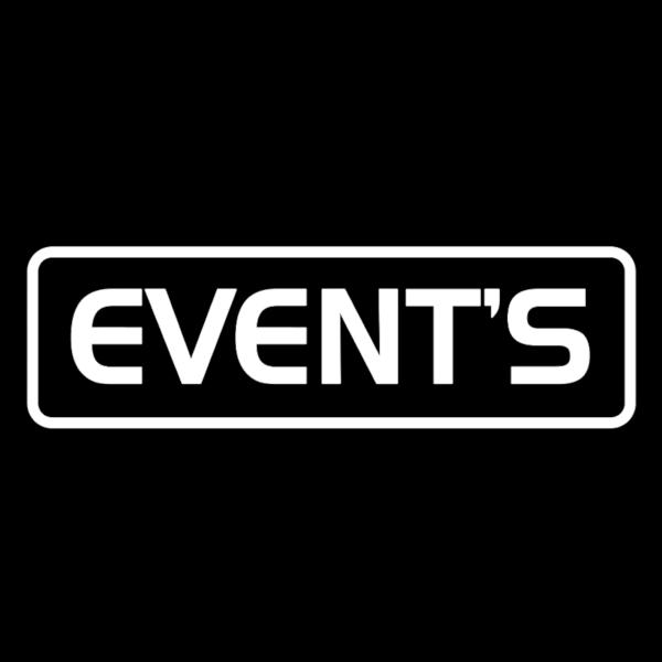 Events Prestations réparation, entretien d'instrument et d'accessoire de musique