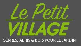 Le Petit Village à Pleudihen Sur Rance 22690 Za Costardais