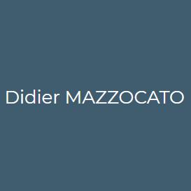 Mazzocato Didier psychanalyste