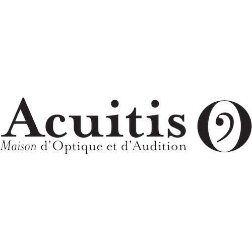 ACUITIS ORVA opticien