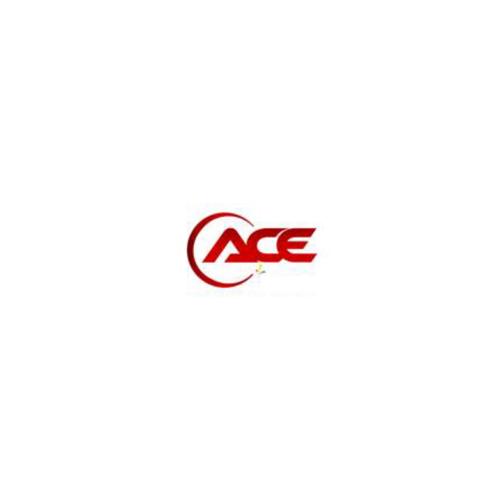 Ace Sas Agence Chartraine d'électricité climatisation, aération et ventilation (fabrication, distribution de matériel)