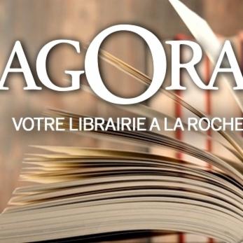Agora librairie